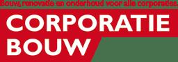 Corporatiebouw logo