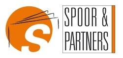 Spoor & Partners