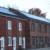 Zonnepanelen van Wocozon: win-win-win voor huurders, corporaties en milieu