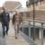 De Goede Woning: bewoner staat centraal bij groot onderhoud Zoetermeer