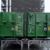 Waterweg Wonen experimenteert met stoken op biomassa