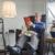 Nieuwe woonvormen creëren voor ouderen: zó doen deltaWonen, Haag Wonen en Lefier dat