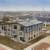 Stek bouwt NOM-appartementencomplex
