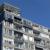 Bo-Ex experimenteert met energieleverend maken van jaren-zestig-flat